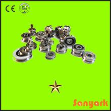 6203 rodamiento autozone / casquillo de cojinete