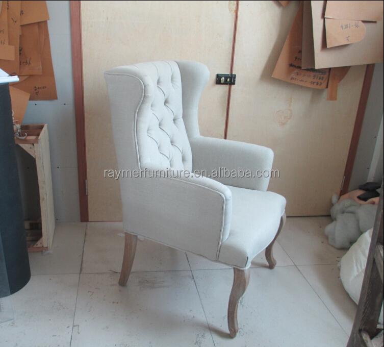 Hangzhou Raymer Furniture Co., Ltd.   Alibaba