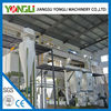 Industrial dust filter Cyclone Dust Collector