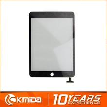 2015 New Product for ipad mini digitizer lcd digitizer & assembly for ipad mini