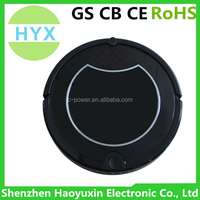 2015 multifunction 3 in 1 automatically recharging robot mop cleaning robot vacuum cleaner