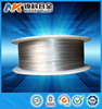 High welding performance stainless steel Mig Welding Wire ER308LSI