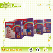 Ultra-Thin Disposable Cheap Baby Products,Baby Diaper Manufacturers in China, Sleepy Baby Diaper in Bulk