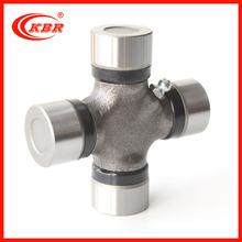 5153 KBR Best Sale China Supplier Low Price Industrial Universal Coupling Volga 21 for Drive Shaft Parts