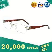 free prescription glasses, glasses repair, ski glass