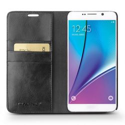 QIALINO Personalized Cheap Mobile Phone Cases For Samsung For Galaxy Grand Prime Note 5