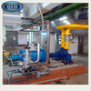 /product-gs/best-quality-low-pressure-micro-steam-turbine-2007954698.html