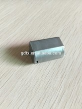 2.4V DC Motor Para Afeitadora eléctrica, motor DC para la máquina de afeitar (RX-FF150SH)