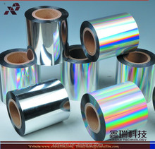 Base PET Transfer Film for Printing & Packaging Industry