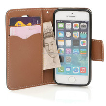Custom Logo universal free sample leather phone case,mobile phone leather case for iphone