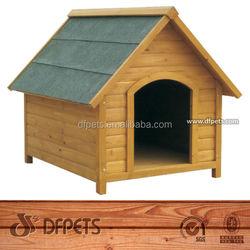 Decorative Dog Crates Kennels DFD009