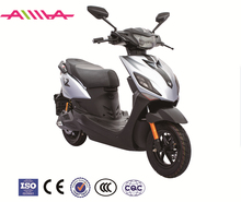 AM-Monster AIMA strong power man/woman/chileren new design electric motorcycle electric scooter