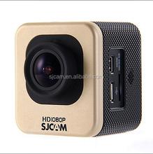 SJCAM M10 Professional Sports Camera 1080P with USB Flash Drive