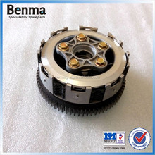 Factory direct sell universal Motorbike clutch assembly