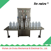 2013 high productive bonny light crude oil buyers agents filling machine