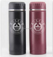 Durable useful export insulated water bottle holder bag