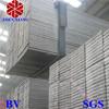 metals and steel mild flat bar, carbon flat bar