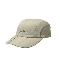 Army Baseball Cap Men Outdoor Military Cap Adjustable Sun Hat Man And Woman Hats