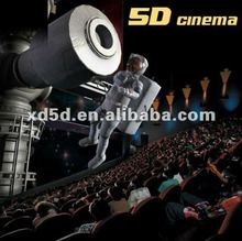 5d cinema seating commercial cinema seats