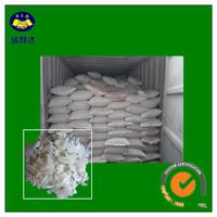 Aluminum Sulphate / Aluminum Sulfate / Alum Flocculant