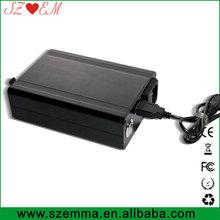 pid controller box dnail coil heater isk dnail wholesale wax vaporizer pen