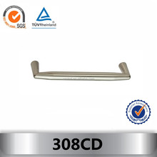308CD metal handles for boxes