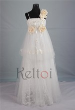 big size princess style wedding and evening dress xxl size for fat women