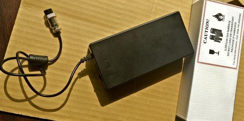Waterproof Battery Pack Battery Pack 12v Waterproof