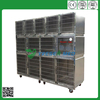 2015 hot sale veterinary combination stainless steel cat cage