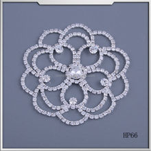 hotfix rhinestone patch flatback mesh iron on patches for bridal