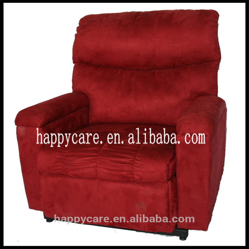 Elderly chair comfortable chairs for the elderly lift for Comfortable chairs for seniors