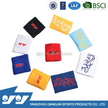 High quality athletic elastic headband with ce