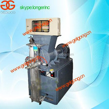 Automatic Cement Filling Machine|Cement Packaging Machine
