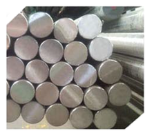 High permeability automotive use ASTM A838 / 430F / 430FR centreless ground soft magnetic steel round bar