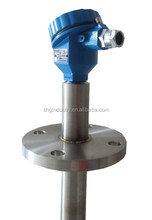 WR series Explosion-proof Armoured Flange Thermocouple