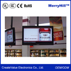 """Wholesale LCD TV Advertising Screen 12 inch 15 inch 17 inch 19 inch 22"""" Square LCD Monitor"""