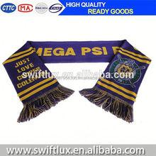 cashmere scarf set