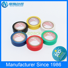 waterproof universal electrical insulating tape