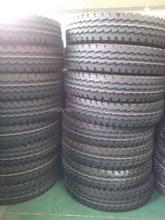 295/80r22.5 tyre