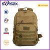 Outdoor army camping bag waterproof backpack bag