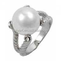 hot sale photo jewelry finger rings