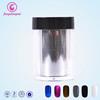 plastic tube roll nail art transfer foil