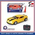mini brinquedos para as crianças mini coleção de carros de brinquedo carro de controle remoto bateria