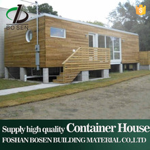 container shop prefab modular container homes price prefab container homes