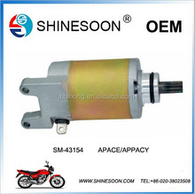 Top quality 150cc motorcycles motorcycle motor