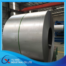 hot sale!! galvanized steel coils rolls in Tianjin factory of China