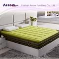 moderno verde malaysia lattice mobili camera da letto materasso