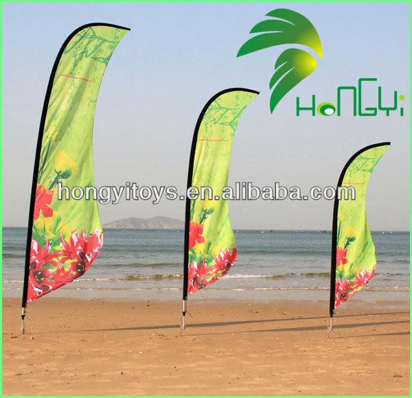 Flying-Banner-Pole-Flying-Banner-Beach-Flag.jpg
