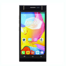 HG china 5inch dual sim card dual core slim and small mobile phones