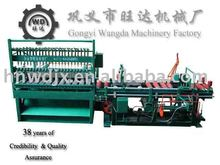 Unman-operation!! High Output Concrete Equipment (CUTTING)